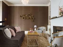 beautiful carpet living room brown wanddesign fireplace beautiful brown living room