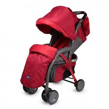 <b>Прогулочная коляска Chicco Simplicity</b> Plus | Прокат детских ...