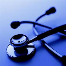 """Résultat de recherche d'images pour """"stethoscope"""""""