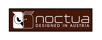 Обзор и тест процессорного <b>кулера Noctua NH-U14S</b> — i2HARD