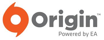 Origin affiliate program