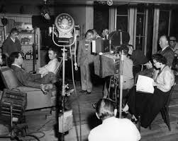 on the set of rear window alfred hitchcock the films of on the set of rear window alfred hitchcock 1954