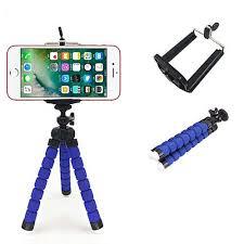 5f6d87b98 Odaberi mobile <b>phone</b> stand - scripthazem.com