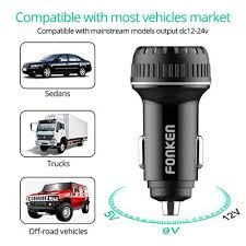 <b>OLAF Car</b> Vehicle 3.1A Dual USB Mobile Phone <b>Quick Charging</b> ...