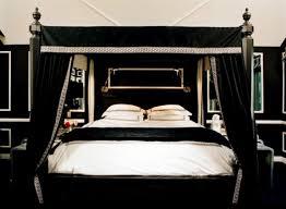 design bedroom bedroom ideas black black and white black and white bed black black and white black white bedroom design suggestions interior
