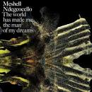 The World Has Made Me the Man of My Dreams [Bonus Track] album by Me'Shell Ndegéocello