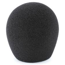 <b>Audio</b>-<b>Technica</b> AT8114, купить <b>ветрозащиту для микрофона</b> ...