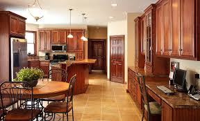 Small Kitchen Dining Room Small Kitchen And Dining Area On Kitchen And Dining Design Ideas