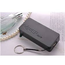 top 10 case for iphone power bank list and get free shipping - a200