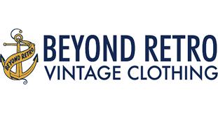 Beyond <b>Retro</b>: <b>Vintage</b> Clothing & Accessories