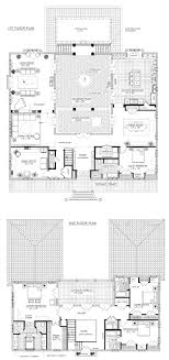 images about houses on Pinterest   Modern farmhouse  House       images about houses on Pinterest   Modern farmhouse  House plans and European house plans