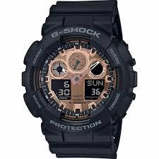 <b>Часы Casio GA</b>-<b>100MMC</b>-<b>1A</b> - 10 150 руб. Интернет-магазин ...