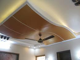 bedroom luxurious beautiful wood design ideas