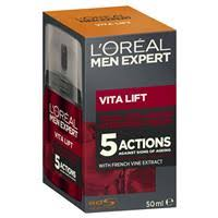 Shop <b>L'Oreal Men Expert</b> Online in Australia | Chemist Warehouse