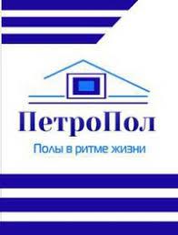 Павел Медведев | ВКонтакте