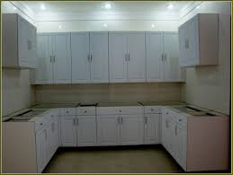 New Doors For Kitchen Units Kitchen Cabinet Doors And Drawers Exceptional Kitchen Cabinet