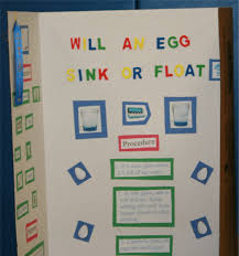 need help science fair ideas page  i96 photobucket com albums l1 ect image3 jpg