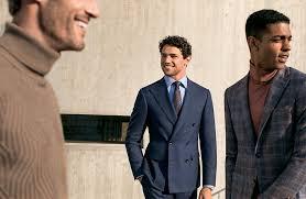 <b>Canali</b> купить мужскую одежду в официальном интернет ...