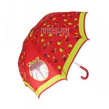 <b>Зонт Mary Poppins Apple</b> Forest 41cm 53595