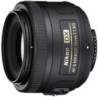 <b>Объективы Nikon</b> - каталог цен, где купить в интернет-магазинах ...