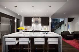 design ideas remodeling kitchen building