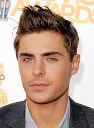 zac-efrom