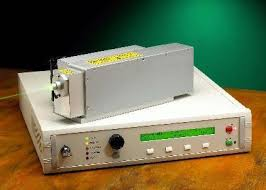 <b>High Power Green</b> DPSS <b>lasers</b>