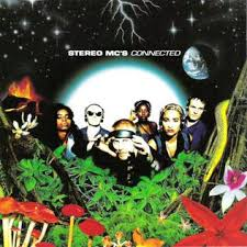 <b>Connected</b> (<b>Stereo MCs</b> album) - Wikipedia