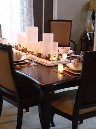 Dining Room Table Centerpieces Modern Dining Room Table Centerpiece Modern Dining Room Table