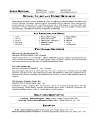 senior level executive assistant resume sample resume office assistant images about best administration resume templates samples assistant resume administrative
