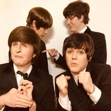 <b>Beatles For Sale</b> - Home | Facebook