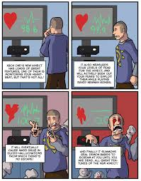 l-Xbox-one-kinect-always-on-comic.png via Relatably.com