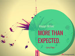 quotes about exceeding expectations 26 quotes quotes about exceeding expectations