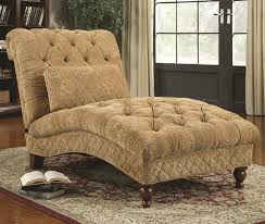 bedroom chaise lounge chair hidden storage affordable chaise indoor