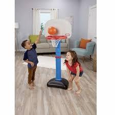 7 Best <b>Basketball</b> Hoops for <b>Toddlers</b> and <b>Kids</b> in 2019 - Roadtoreno