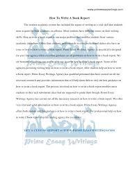 metzger trucking   excellence in transportation   best essay    best essay writers online