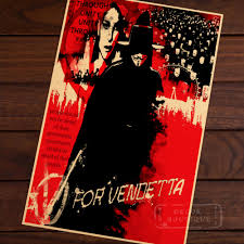 Best Price High quality v for <b>vendetta</b> case ideas and get free ...