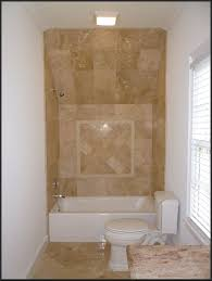 tiling ideas bathroom top: contemporary tile designs for bathroom decorating ideas top notch ideas for decorating tile designs for