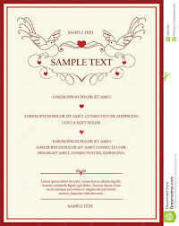 wedding invitation origami wedding invitations new invitation marriage invitation cards