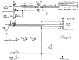 98 00 wiring diagram for fuel pump electrical connector i m not an electrician so this is new territory for my mechanic skills there are about 5 of us currently chasing fuel pump wiring issues on our sfs