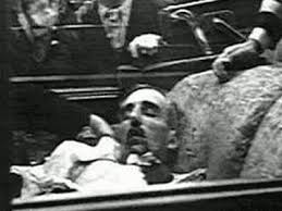 「Aleksandar I Karađorđević, Александар I Карађорђевић」の画像検索結果