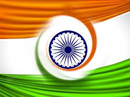 republic day 2017 national flag images hd animated gif republic day of national flag hd 1080p images and wall papers animated n