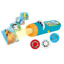 <b>Cartoon</b> Baby <b>Sleeping Story</b> Projector Flashlight Light <b>Toy</b> ...