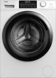 <b>Стиральные машины</b>: купить стиральную машинку недорого ...