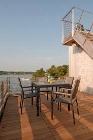 image credit mcinturff architects black patio chair cushions