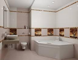 Africa <b>Панно</b> P2-1D210 40х40 (из 2 плиток) <b>Ceramica Classic</b> ...