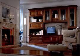 beauteous living room wall unit design 11 living room furniture design wall units for living beauteous living room wall unit