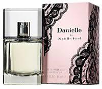Купить <b>духи Danielle Steel Danielle</b> по наилучшей цене в ...