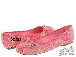 احذية راااااااااائعة images?q=tbn:ANd9GcS