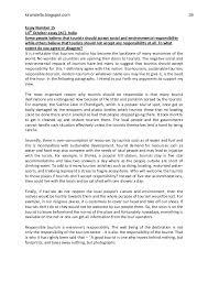 essays on environmental protection environment protection essay save our environment essay past ielts essays
